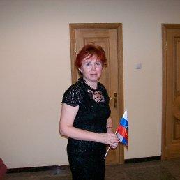 Фото Галина, Сочи - добавлено 23 августа 2012