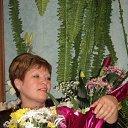 Фото Мария, Самара, 63 года - добавлено 19 марта 2012