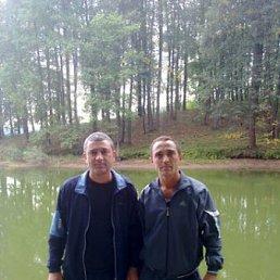 Фото Азат, Москва, 51 год - добавлено 17 сентября 2011