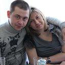 Фото Артем, Харьков, 37 лет - добавлено 5 октября 2012