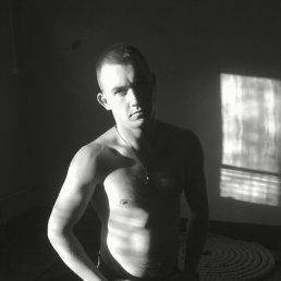 иван, 29 лет, Осташков