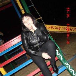 Оленька, 30 лет, Красный Луч