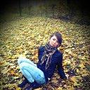 Фото Алина, Кременец, 25 лет - добавлено 30 октября 2012