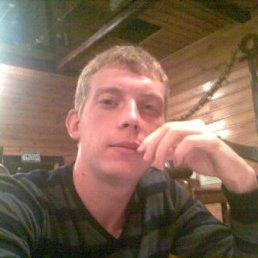 Денис, 29 лет, Валдай