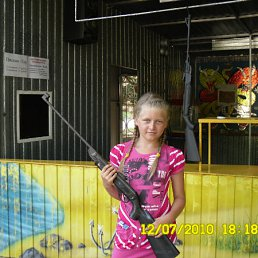 даша, 19 лет, Володарск