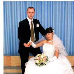 Виталя и Зарина, 29 лет, Междуреченск