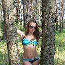 Фото Юлия, Самара, 28 лет - добавлено 23 февраля 2012