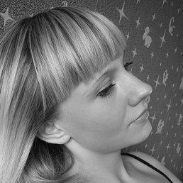 Евгения, 29 лет, Краснотурьинск