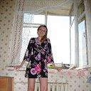 Фото Ира, Челябинск, 29 лет - добавлено 13 июля 2010