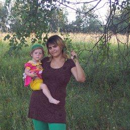 татьяна, 29 лет, Железногорск