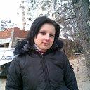 Фото Вера, Москва, 30 лет - добавлено 10 марта 2010