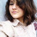 Фото Анна), Самара, 27 лет - добавлено 7 марта 2010