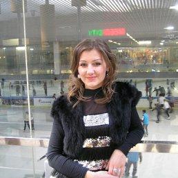 Ирина, 36 лет, Волочиск