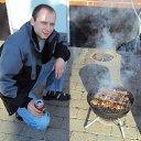 Фото Дима, Любашевка, 37 лет - добавлено 13 января 2012