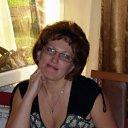 Фото Светлана, Валдай, 51 год - добавлено 9 июля 2012