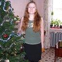 Фото Мария, Медведево, 26 лет - добавлено 22 августа 2012