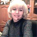 Фото Валентина, Липецк - добавлено 24 марта 2012 в альбом «Мои фотографии»