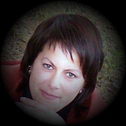 Юлия Козырева, 36 лет, Чемал