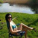 Фото Лилия, Семеновка, 47 лет - добавлено 28 апреля 2012