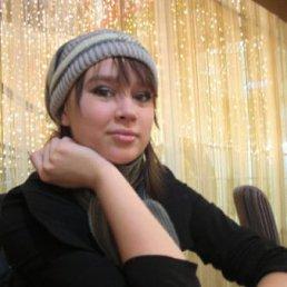 Фото Наталья, Набережные Челны, 28 лет - добавлено 16 февраля 2010