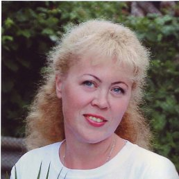 ирина, 45 лет, Цивильск