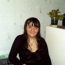 Катюша, 28 лет, Христиновка