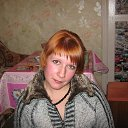 Фото Ирина, Антипино, 30 лет - добавлено 20 октября 2009