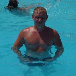 александр, 40 лет, Серпухов-15