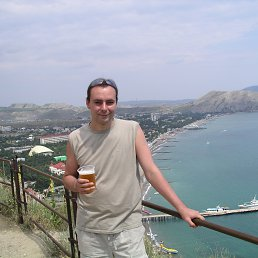 Фото Павел, Москва, 45 лет - добавлено 23 августа 2012