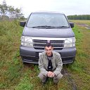 Фото Vladimir, Солонешное, 41 год - добавлено 2 сентября 2011