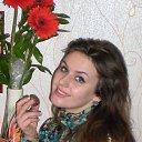 Фото Ксаночка, Керчь, 36 лет - добавлено 22 декабря 2010