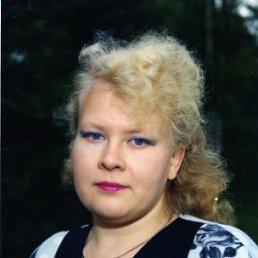 Фото Елена, Некоуз, 49 лет - добавлено 1 сентября 2011