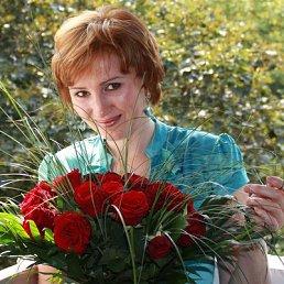 Татьяна Тишкевич, 31 год, Бонн