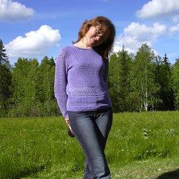 Фото Оля, Екатеринбург, 35 лет - добавлено 7 марта 2010