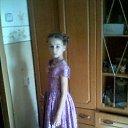 Фото Настя, Борисоглебский, 21 год - добавлено 5 февраля 2010