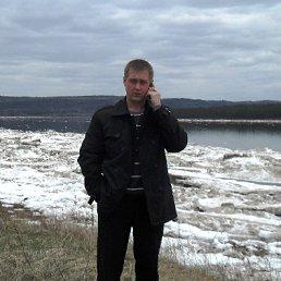 Игорь, Москва - фото 3