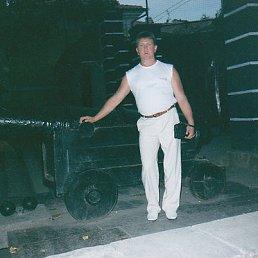 Игорь, 56 лет, Серпухов-11