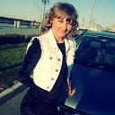 Фото Кристина, Астрахань, 30 лет - добавлено 30 октября 2012 в альбом «Мои фотографии»