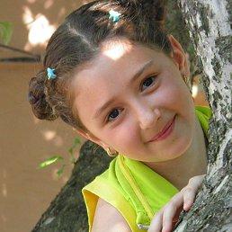 Даша, 17 лет, Талалаевка