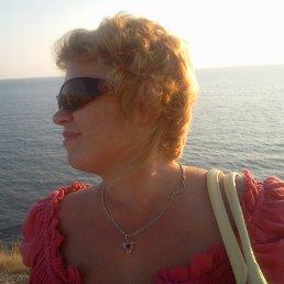 Мария, 49 лет, Ленинградская