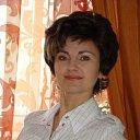 Фото Юля, Магнитогорск - добавлено 26 февраля 2010