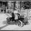 Фото Марта, Скрытенбург, 59 лет - добавлено 26 мая 2012