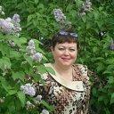 Фото Наталья, Курск, 56 лет - добавлено 6 июня 2012