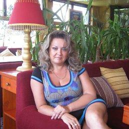 Оксана, 48 лет, Красный Луч