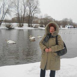 мария, 55 лет, Червоноград