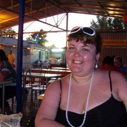 Киселёва Юляша, 35 лет, Заря