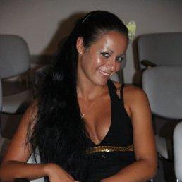 Фото Нателла, Электросталь, 29 лет - добавлено 11 мая 2012