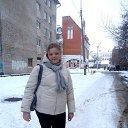 Фото Наталья, Торжок, 28 лет - добавлено 25 июня 2012