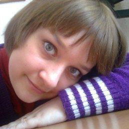 Татьяна, 28 лет, Протвино