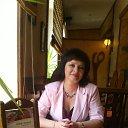 Фото Тая, Бердянск, 53 года - добавлено 2 октября 2012